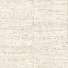 Обои Grandeco Natural Forest NF 3401